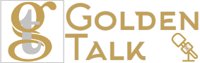 The Golden Talks